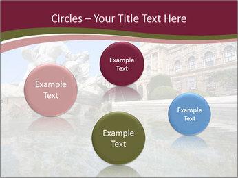 0000072305 PowerPoint Templates - Slide 77