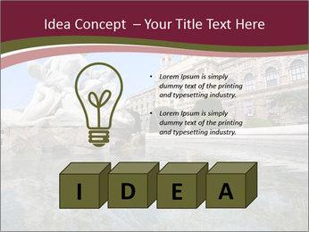 0000072305 PowerPoint Templates - Slide 80