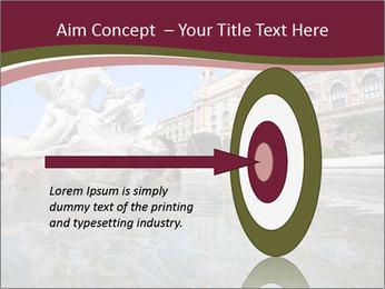 0000072305 PowerPoint Templates - Slide 83