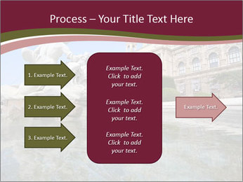 0000072305 PowerPoint Templates - Slide 85