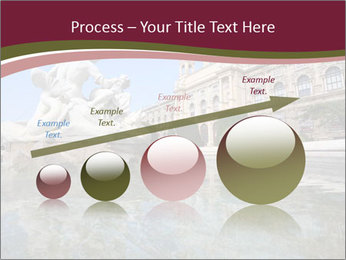 0000072305 PowerPoint Template - Slide 87