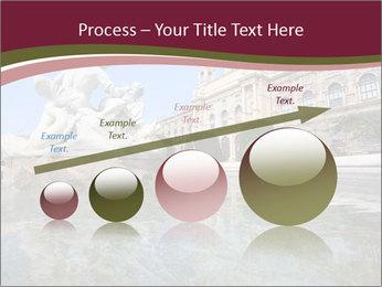 0000072305 PowerPoint Templates - Slide 87