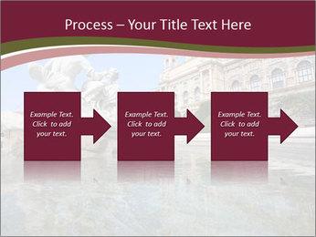 0000072305 PowerPoint Templates - Slide 88