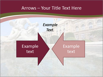 0000072305 PowerPoint Templates - Slide 90