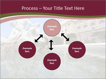 0000072305 PowerPoint Templates - Slide 91