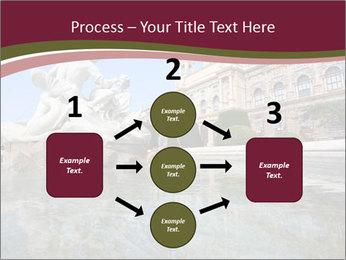 0000072305 PowerPoint Templates - Slide 92