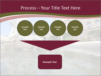 0000072305 PowerPoint Template - Slide 93