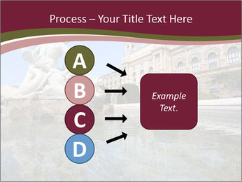 0000072305 PowerPoint Templates - Slide 94