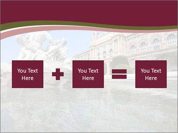 0000072305 PowerPoint Templates - Slide 95