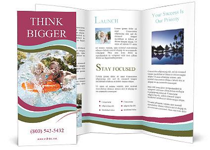 0000072306 Brochure Template