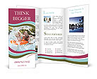 0000072306 Brochure Templates