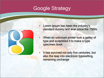 0000072306 PowerPoint Template - Slide 10