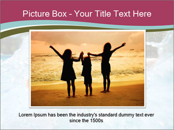 0000072306 PowerPoint Template - Slide 15