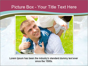 0000072306 PowerPoint Template - Slide 16
