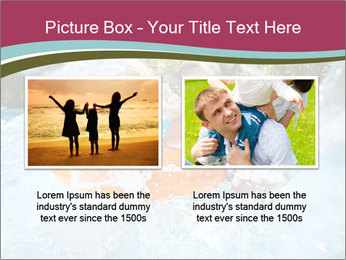 0000072306 PowerPoint Template - Slide 18