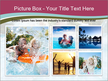 0000072306 PowerPoint Template - Slide 19