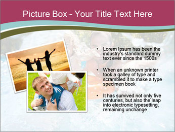 0000072306 PowerPoint Template - Slide 20