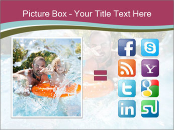 0000072306 PowerPoint Template - Slide 21