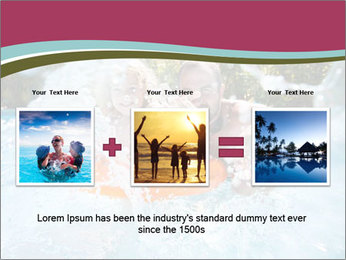 0000072306 PowerPoint Template - Slide 22