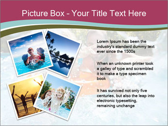 0000072306 PowerPoint Template - Slide 23