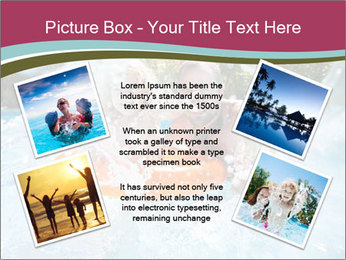 0000072306 PowerPoint Template - Slide 24