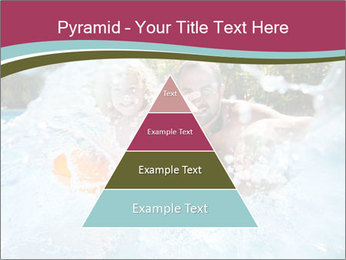 0000072306 PowerPoint Templates - Slide 30