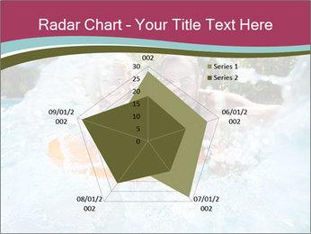 0000072306 PowerPoint Templates - Slide 51