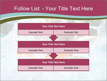 0000072306 PowerPoint Templates - Slide 60