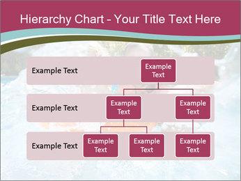 0000072306 PowerPoint Templates - Slide 67