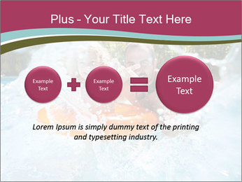 0000072306 PowerPoint Template - Slide 75
