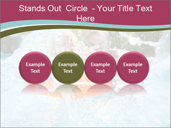 0000072306 PowerPoint Template - Slide 76