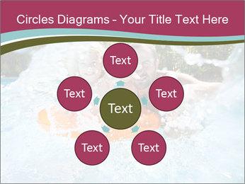 0000072306 PowerPoint Templates - Slide 78