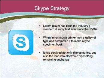 0000072306 PowerPoint Templates - Slide 8