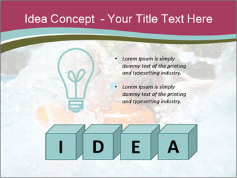 0000072306 PowerPoint Template - Slide 80