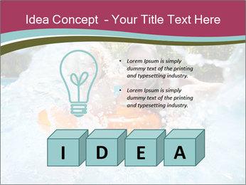 0000072306 PowerPoint Templates - Slide 80
