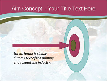 0000072306 PowerPoint Templates - Slide 83
