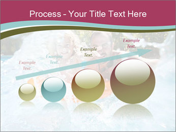 0000072306 PowerPoint Template - Slide 87