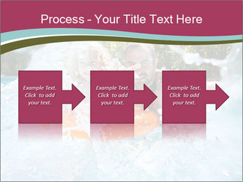 0000072306 PowerPoint Template - Slide 88