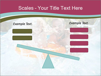 0000072306 PowerPoint Templates - Slide 89