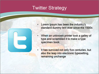 0000072306 PowerPoint Template - Slide 9