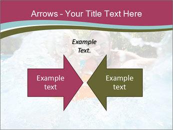 0000072306 PowerPoint Templates - Slide 90