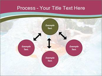 0000072306 PowerPoint Templates - Slide 91