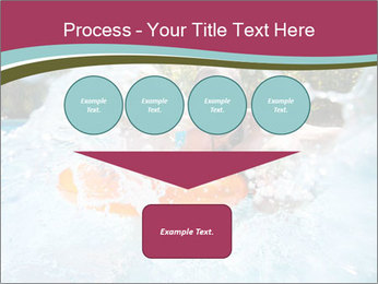 0000072306 PowerPoint Template - Slide 93