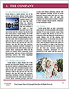 0000072306 Word Templates - Page 3