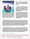 0000072306 Word Templates - Page 4