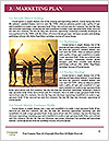 0000072306 Word Templates - Page 8