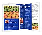 0000072307 Brochure Templates