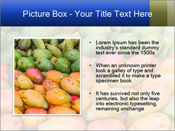 0000072307 PowerPoint Template - Slide 13