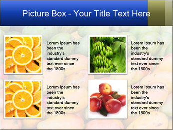 0000072307 PowerPoint Template - Slide 14
