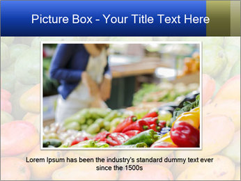 0000072307 PowerPoint Template - Slide 16